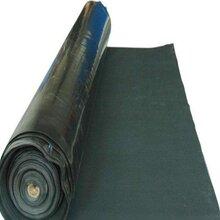 晒版机橡皮布:分析普通橡胶皮和防静电胶皮区别