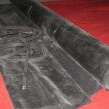 上海曬版機橡皮布:橡皮布存儲對環境有什么要求圖片