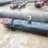 大理市蒸汽管道疏水装置套什么定额哪家价格便宜