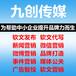 荊州軟文營銷江陵新聞源發布荊州軟文推廣企業成功的催化劑
