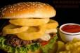 重庆哪里有炸鸡汉堡培训的地方在哪里有实体店学习汉堡技术