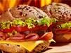 焦作披薩漢堡培訓具體費用,不加盟漢堡培訓班