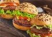 可乐多不加盟汉堡培训班,郑州薯条汉堡培训具体费用