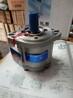 齿轮油泵CBW-F314-AFPCLP/CFH/CLH/CFP原装正品合肥长源液压