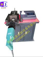 高强螺栓检测仪YJZ-500B电子轴力计轴力扭矩复合检测仪
