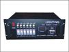 6路数字硅箱舞台灯光生产厂家