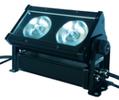 2颗30W防水洗墙灯LED投光灯舞台灯光厂家