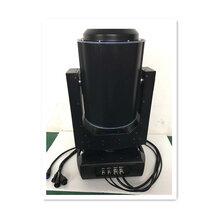 广州防水光束灯470W350W光束灯厂家明伦舞台灯光厂