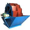 轮式洗砂机矿用3000洗砂机必威电竞在线厂家云南雄鼎