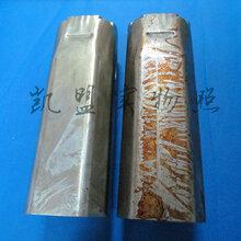 金华不锈钢钝化液(ID3000)图片