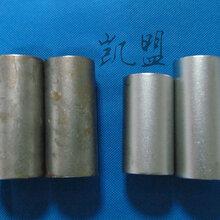 衢优游注册平台凯盟不锈钢酸洗促进剂(KM0202)图片