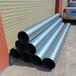 江大風管鍍鋅風管加工定做通風管道螺旋鍍鋅風管可加工定制