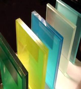 陕西夹胶玻璃生产销售