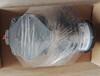 GAST真空泵MOA-P101-CD鋼廠隔膜式真空泵