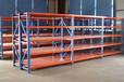 仓储货架、工厂货架、重型货架、货架厂家直销