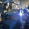 常州焊接机器人放心厂家