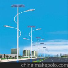 大同道路亮化灯具生产厂家大同太阳能路灯服务热线图片