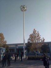 沧州太阳能路灯报价沧州太阳能路灯方案设计