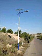 河东太阳能路灯预埋件预埋件