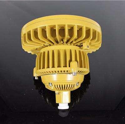 海洋王:秦皇岛LED防爆灯厂家,种类大全