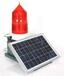 安康航空障碍灯价格,安康航空障碍灯制造