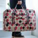 廠家直銷超大韓版旅行包行李袋牛津防水旅行手提包航空托運包