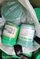 江西龙南回收锡膏价格多少钱一斤图片