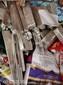 阳春锡条回收价格锡渣回收图片
