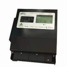 KD-BASA1(预付费智能安全用电控制型)智能网络电表图片