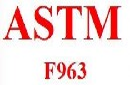 木制玩具办理ASTMF963测试标准上美国站亚马逊费用多少?周期多久?图片