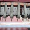洛阳智能多头电焊机(货架)