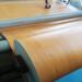 番禺南沙幼儿园PVC胶地板厂家环保胶地板施工价格