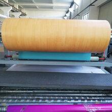 广东高明环保耐磨PVC胶地板生产销售安装售后一站式服务图片