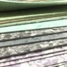 PVC胶地板同质透心胶地板卷材胶地板生产-安装-售后一站式服务图片