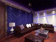 私人影院裝修效果圖、影院裝修公司南寧專業設計圖片