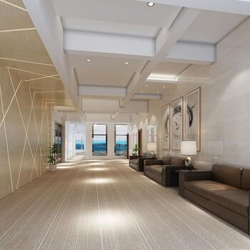新房子装修多久能住,南宁房子装饰公司选择哪家