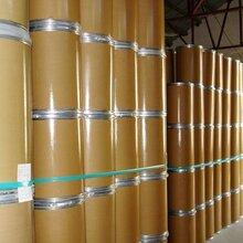 橡胶除味剂生产厂家湖北武汉