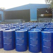 导热油320武汉厂家价格