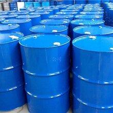 320号导热油生产厂家湖北武汉