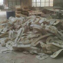 南昌现金收购PTFE废料,江西铁氟龙板块回收厂家