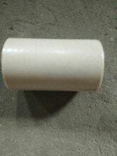惠州龙门四氟薄膜回收2龙门哪里回收铁氟龙边角料图片