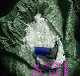 建德鐵氟龍廢料回收建德PEEK回收廠家合作放心