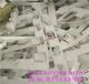 臨安F46機頭料回收臨安鐵氟龍薄膜回收誠信服務廠家