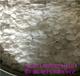 下城PPSU廢料回收下城鐵氟龍薄膜回收服務熱線