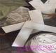 龙文哪里回收F40废料龙文PTFE废料回收多少钱