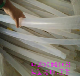 臨安鐵氟龍薄膜回收臨安PEEK廢料回收優質服務窗口