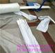 海州塑料王回收海州PVDF廢料回收價格浮動穩定