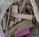 杭州江干鐵氟龍回收杭州江干PVDF花籃回收