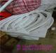 淳安PTFE回收淳安鐵氟龍回收在線交易效果好