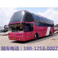 南京到迁安直达卧铺大巴电话票价是多少图片